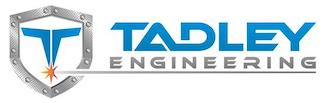 Tadley Engineering
