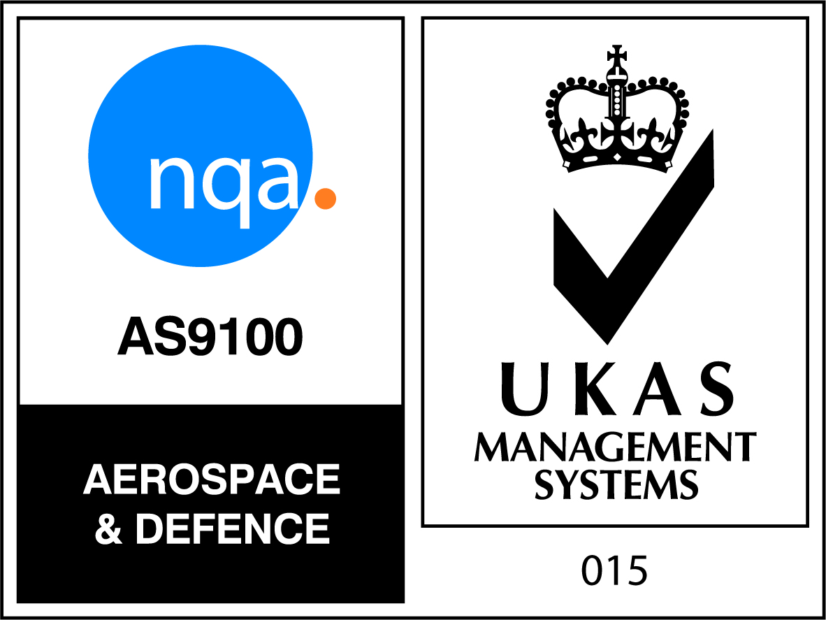 NQA_AS9100_CMYK_UKAS_UK.jpg