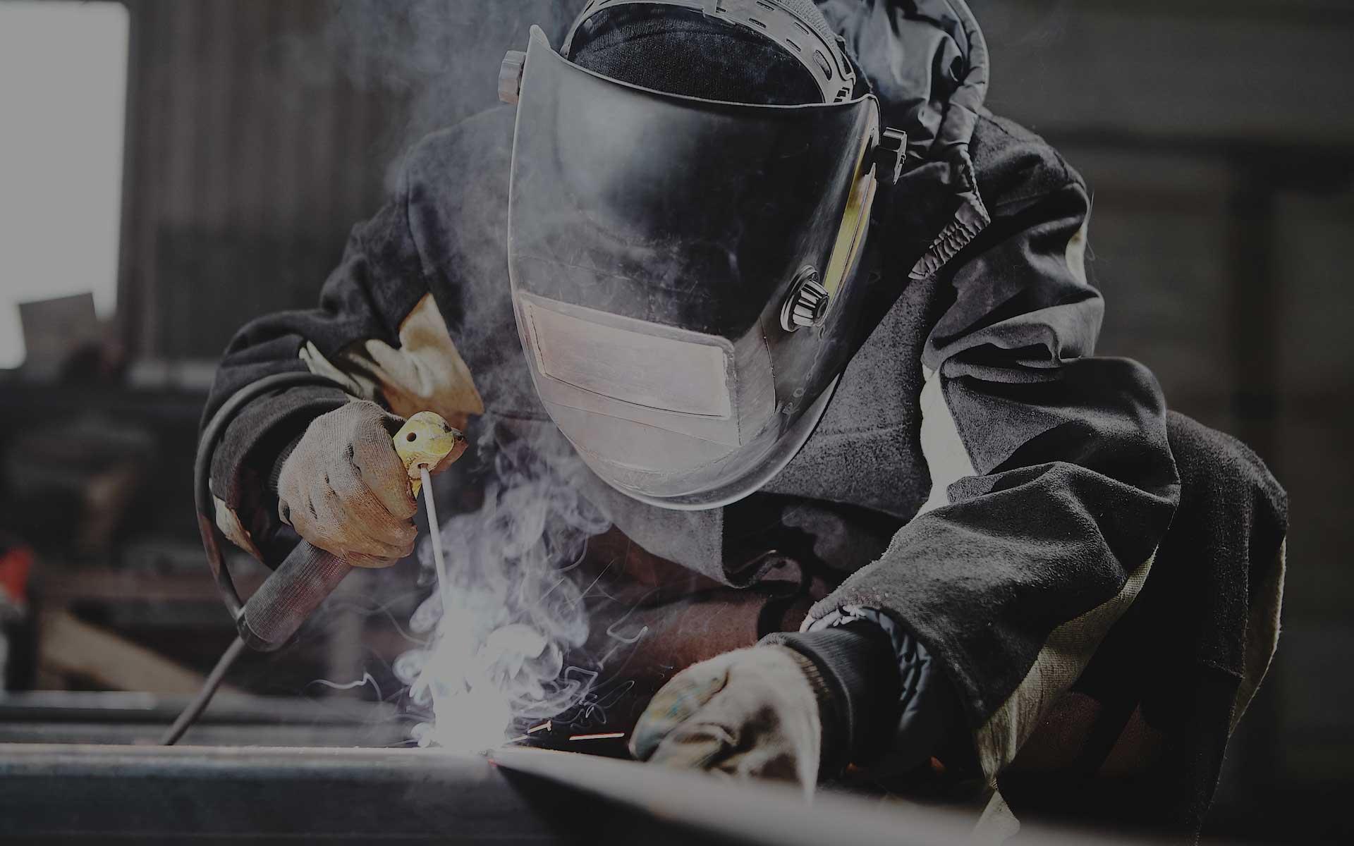 Home-Coded-Welding-Slider-TE